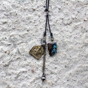necklace-073
