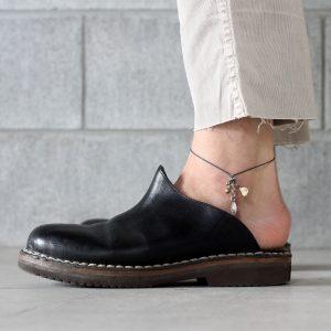 anklet-024