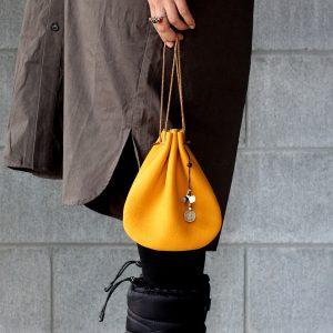 bag-04