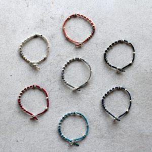 blacelet-030