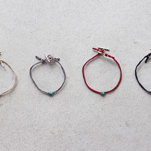 bracelet-025