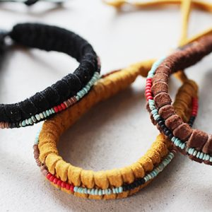 bracelet-026