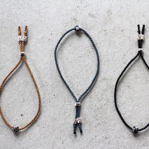 bracelet-033