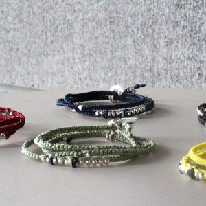 bracelet-035