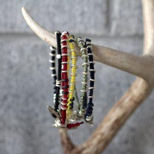 bracelet-036