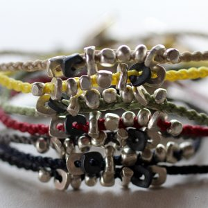 bracelet-037