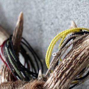 bracelet-038
