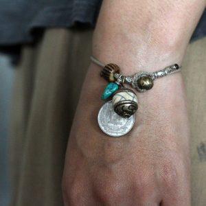 bracelet-040