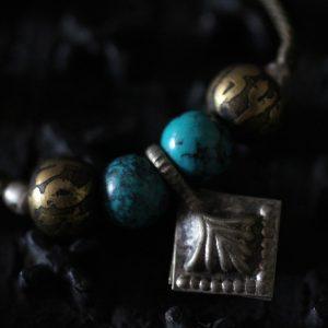 bracelet-043