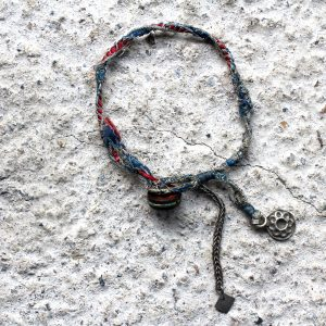 bracelet-044