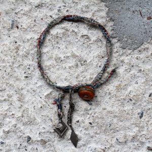 bracelet-052