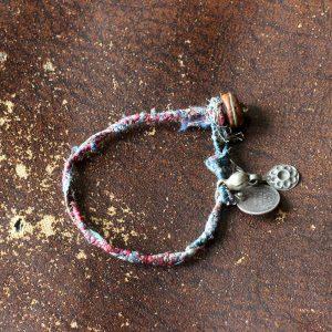 bracelet-053