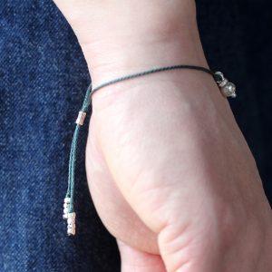 bracelet-061