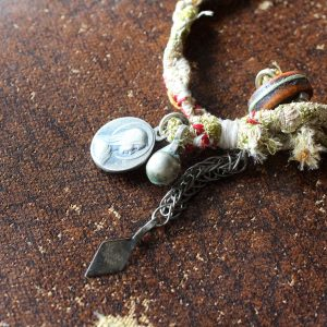 bracelet-054