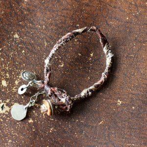 bracelet-055