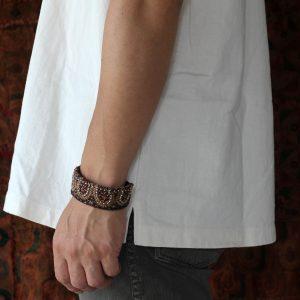 bracelet-056