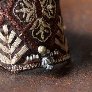 bracelet-057