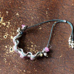 bracelet-058
