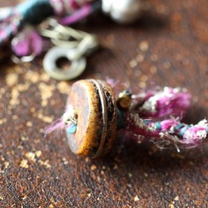 bracelet-059