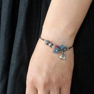 bracelet-060