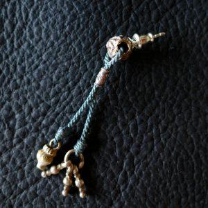 earring-02
