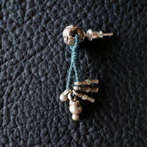 earring-03
