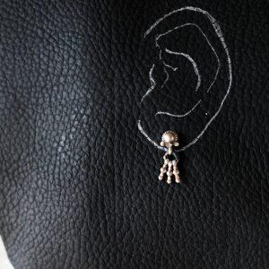 earring-04