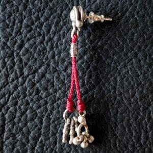 earring-05