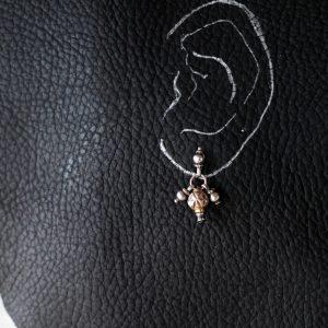 earring-06