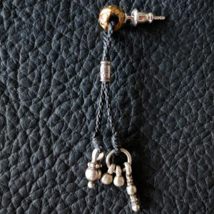earring-07