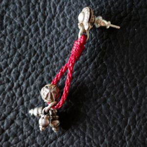 earring-08
