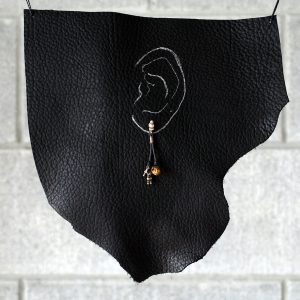earring-10