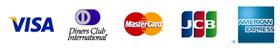 icon-credit