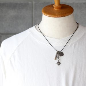 necklace-094