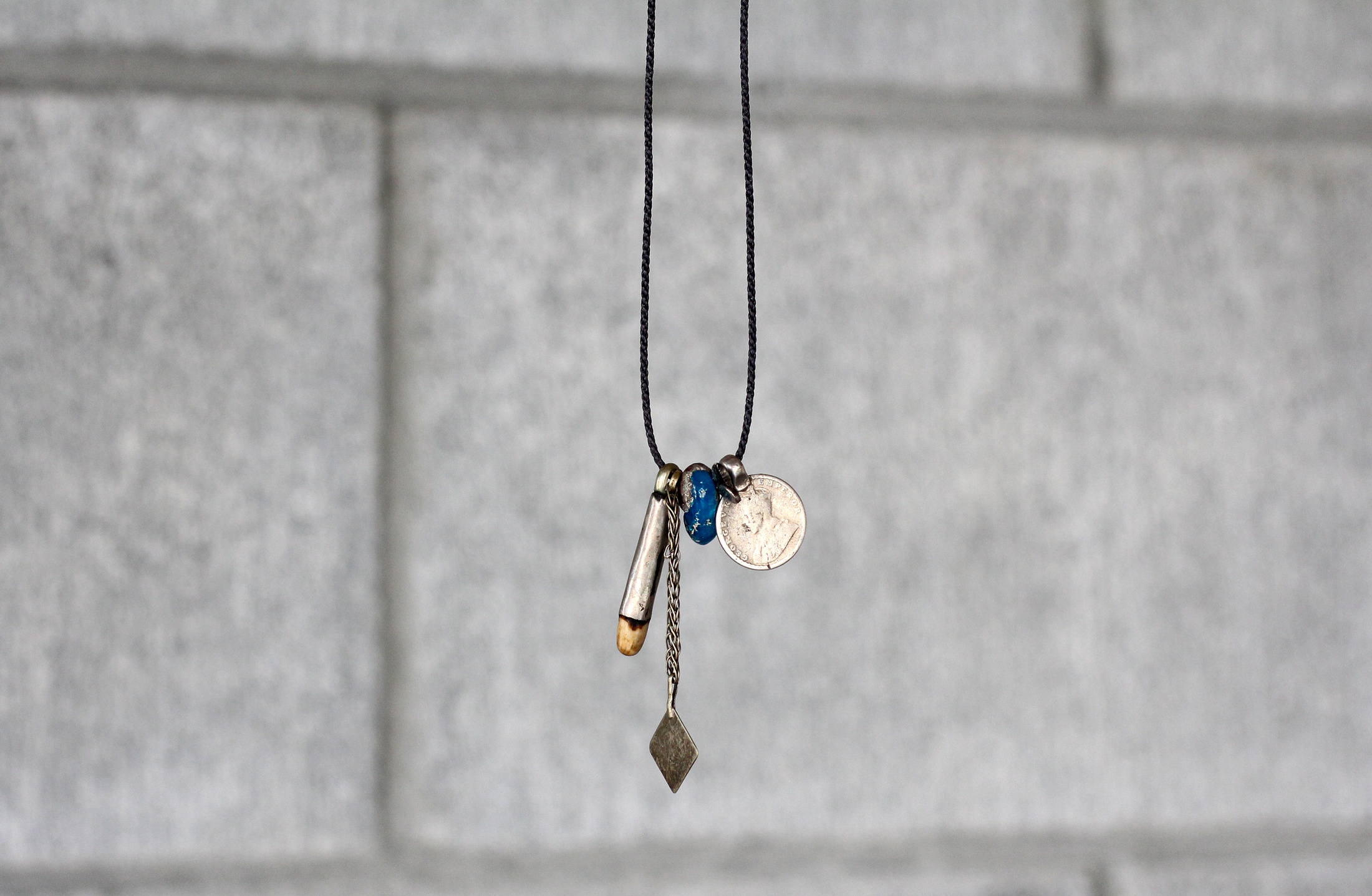 necklace-095