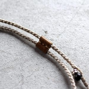necklace-021
