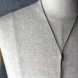 necklace-023