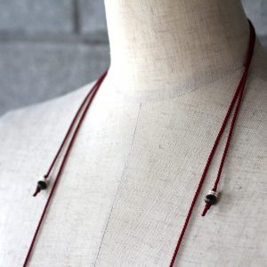 necklace-026