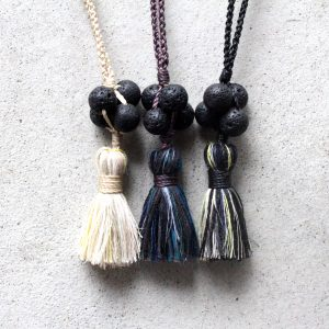 necklace-027
