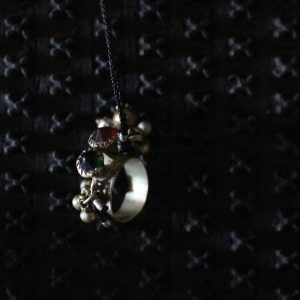necklace-029