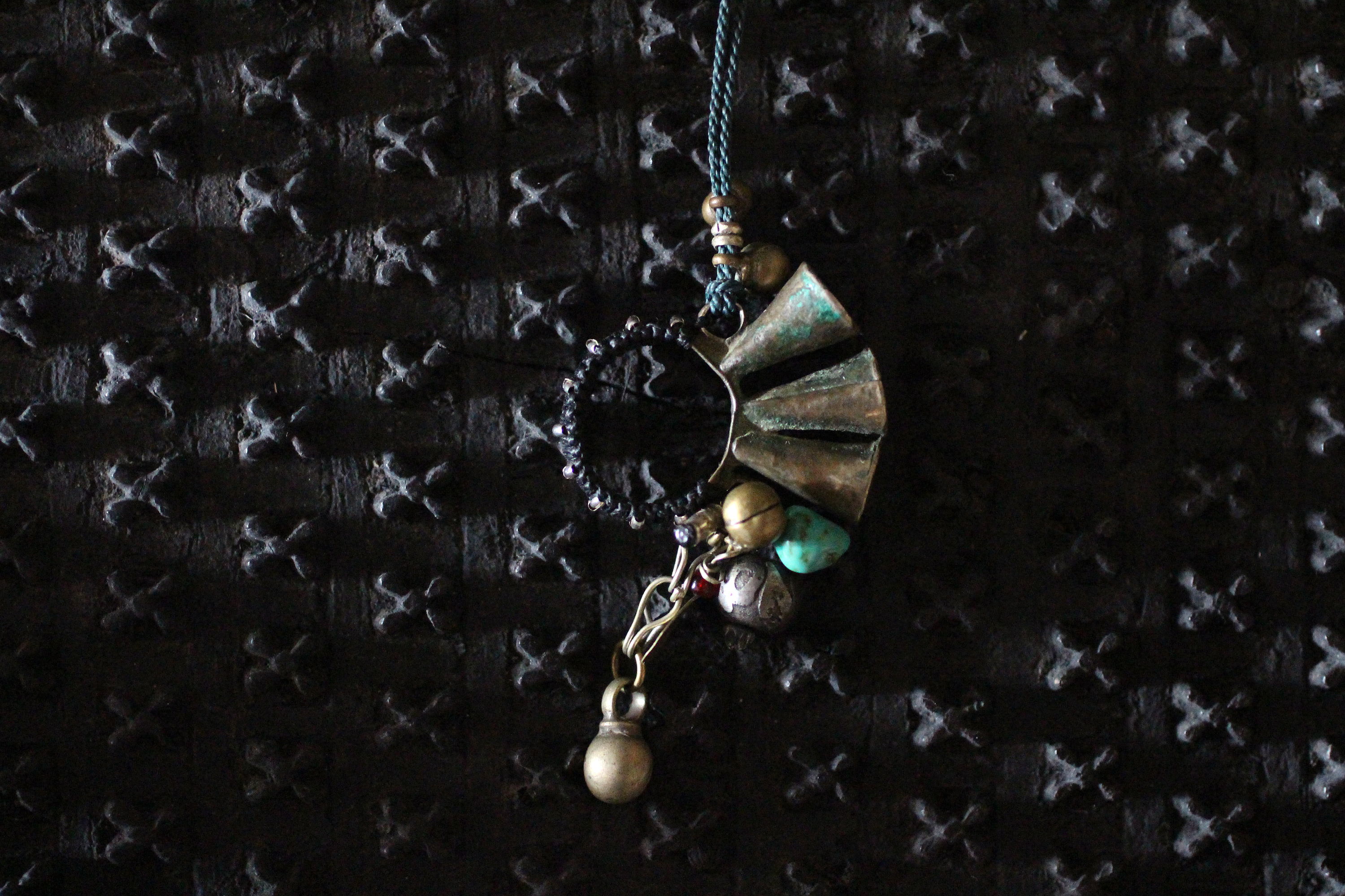 necklace-030