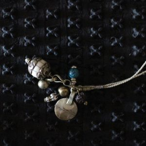 necklace-032