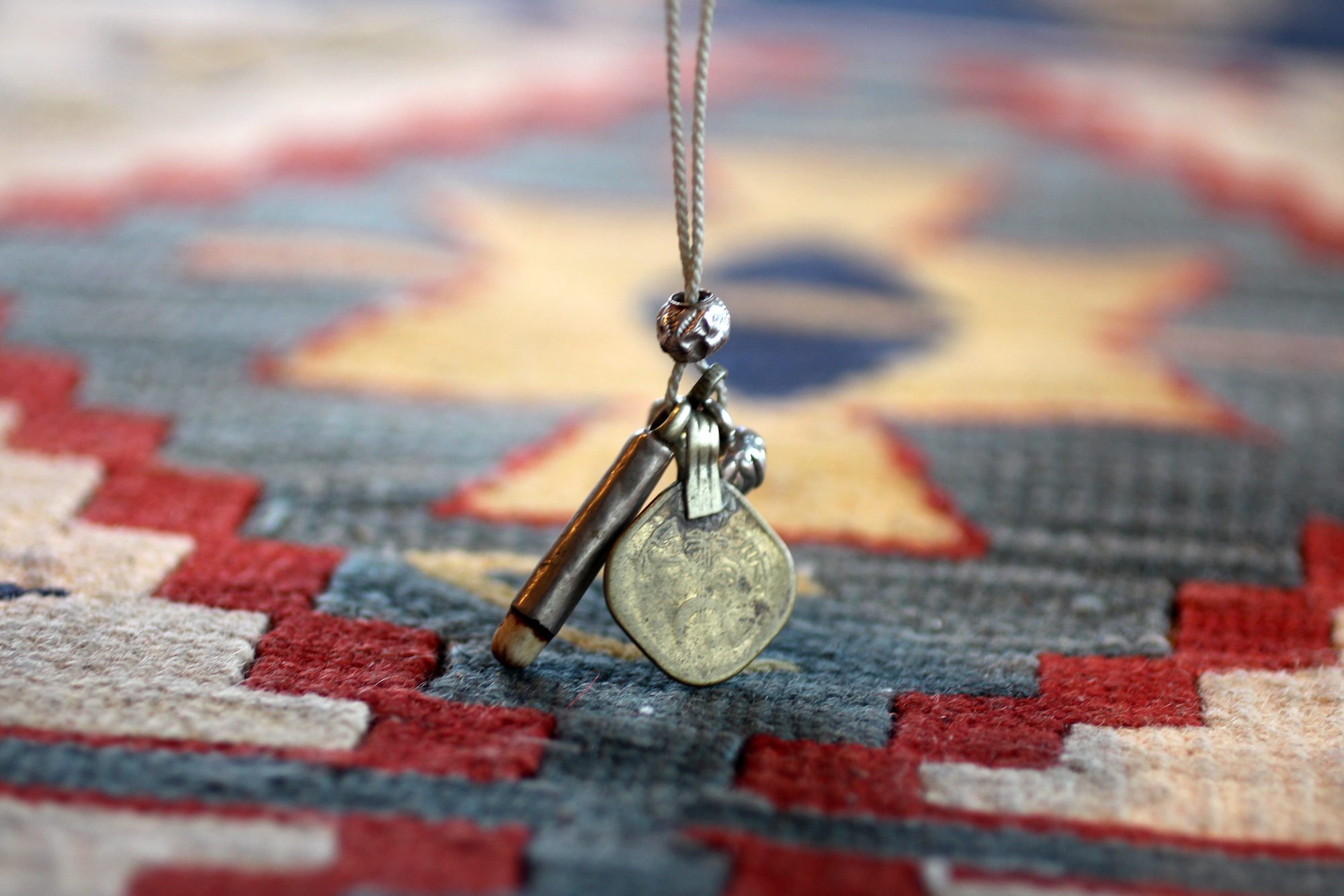 necklace-033