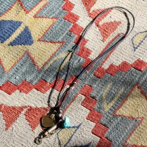 necklace-034