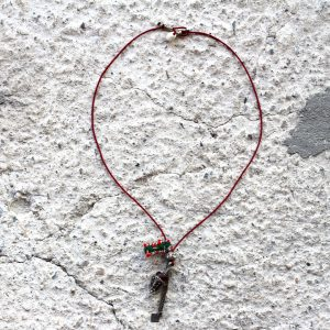 necklace-037