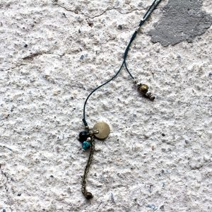 necklace-038