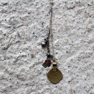 necklace-041