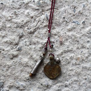 necklace-042