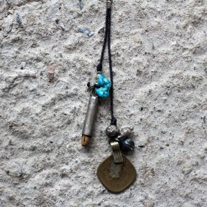 necklace-043