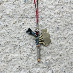necklace-046